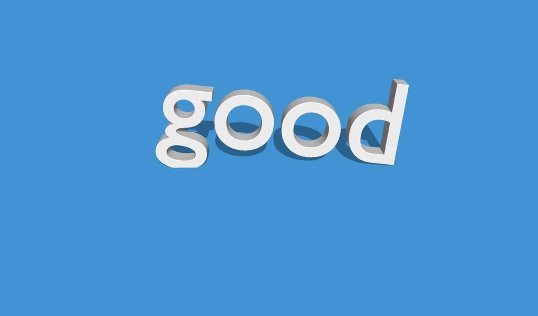 хороший, deedee, love, цитата, sign