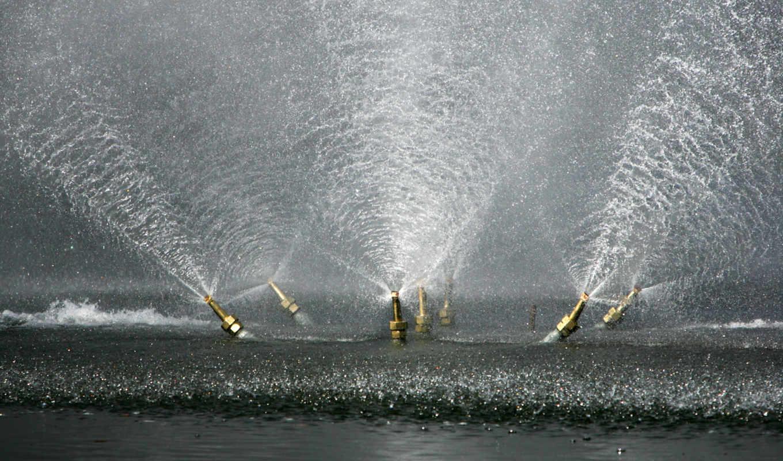sprinklers, wallpapers, sprinkler, разное, wallpaper, aspersoare, picsfab, hintergrundbilder, diagram, duvar, phase, frei, картинок, фабрика, изображение, to, water, fotos, fountains, hd, wallpapere,