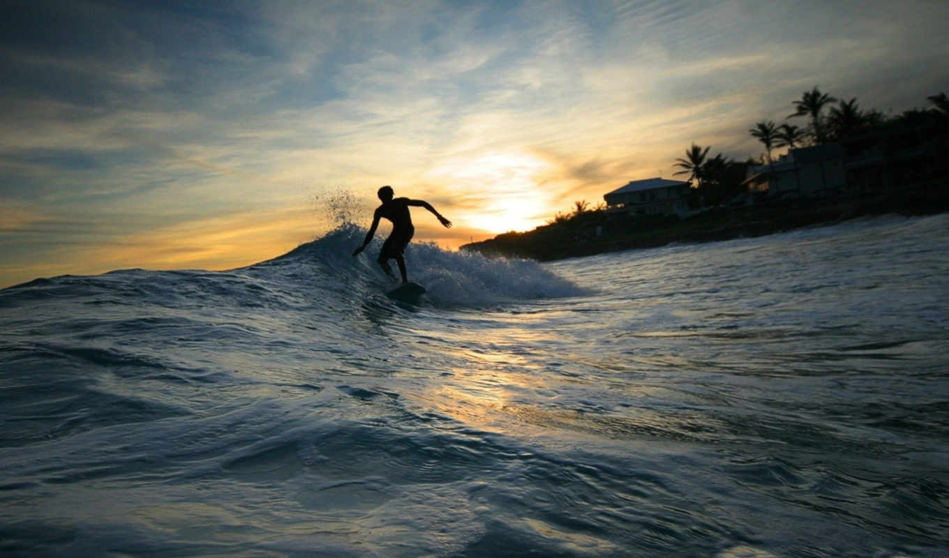 surfing, sports, wave, downloads, november, added, categories, description,