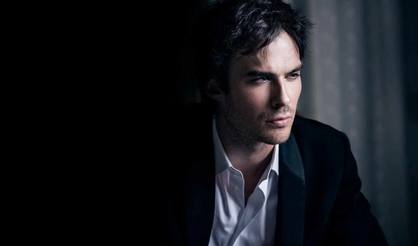 сомерхолдер, йен, somerhalder, ian, scott, renee, фотограф, states, фотографии,