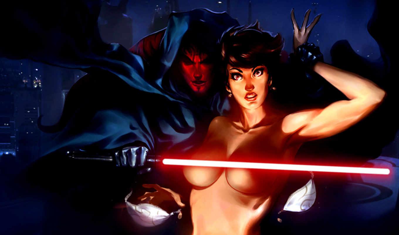 Jedi academy hentai hentai videos
