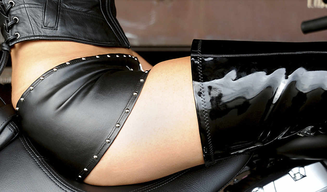 wallpapers, wallpaper, sexy, girls, hd, мотоцикл, motori, девушка, devojke, motorcycle, model, разное, mix, free, latex, leather, boots, biker, women, rs, download, www, desktop, girl,