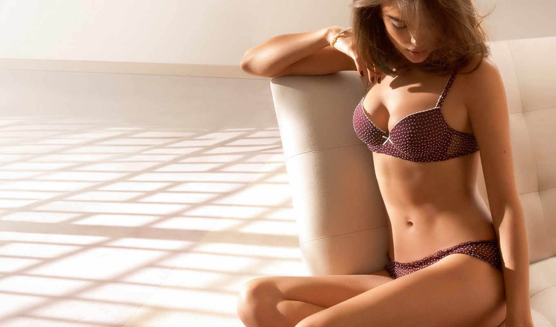 irina, sheik, sexy, lingerie, девушки, брюнетка, photo, тело, original, resolution,