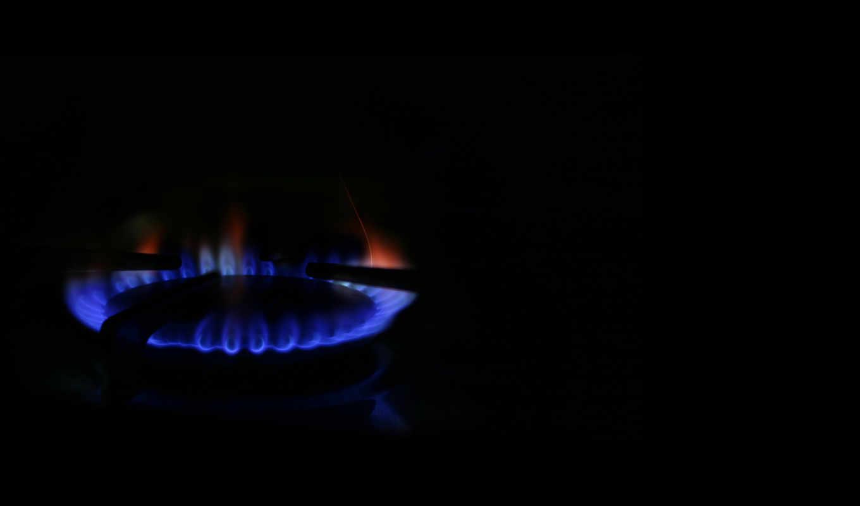 full, black, газ, pack, ночь, огонь, черные,