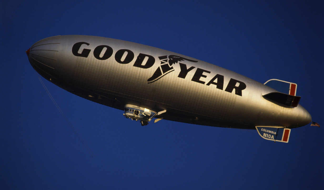 zeppelin, good, year,