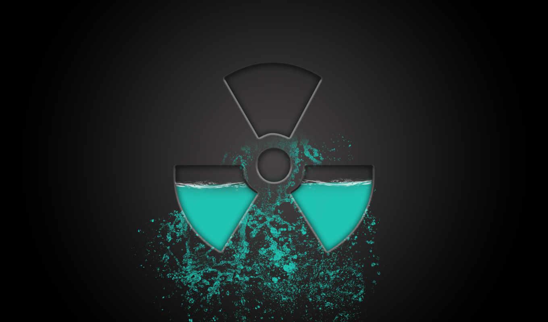 минимализм, радиация, градиент, креатив, жидкость,
