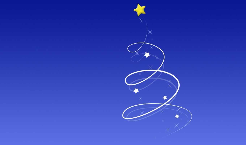christmas, desktop, tree, source, navidad,