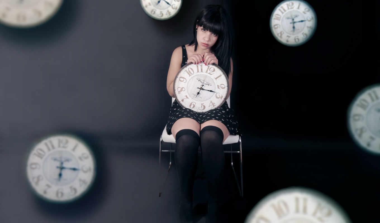 часы, tags, июня, есть,