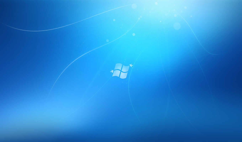 windows, логотип, виндовс,