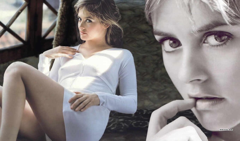 alicia, silverstone, sexy, babes, изображение, aperçu, ест, ceci, ecran, fond, vous,
