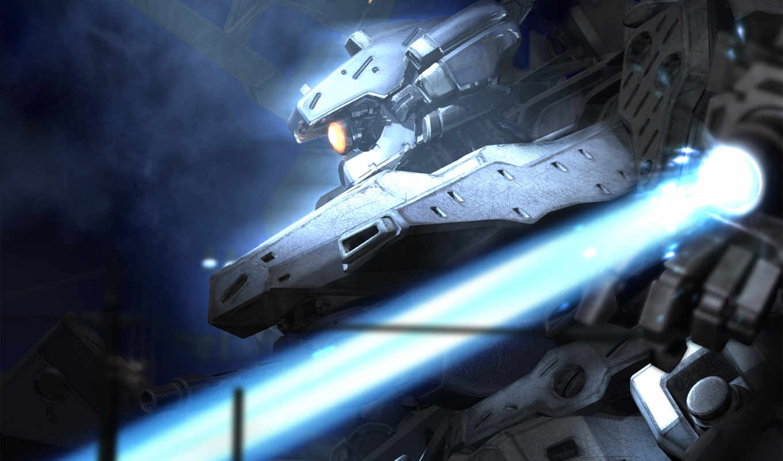 core, armored, games, desktop, facebook, игрой,