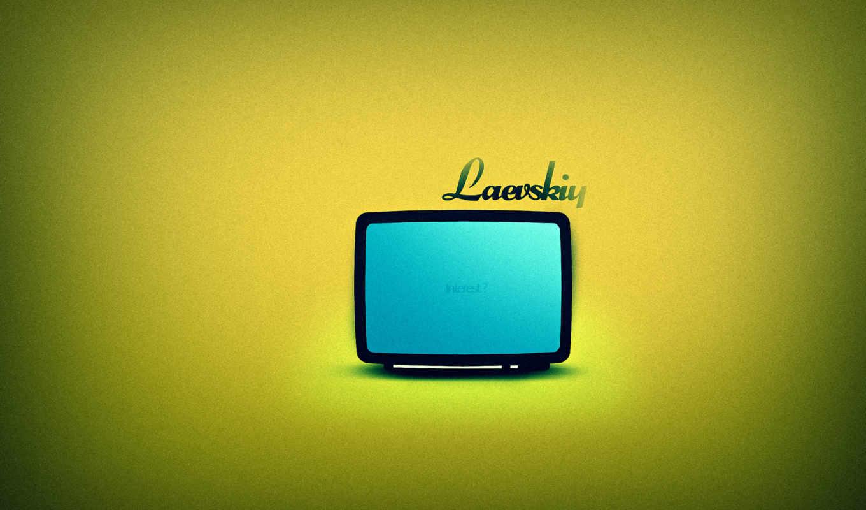 мини, лого, стиль, цвет, laevskiy,