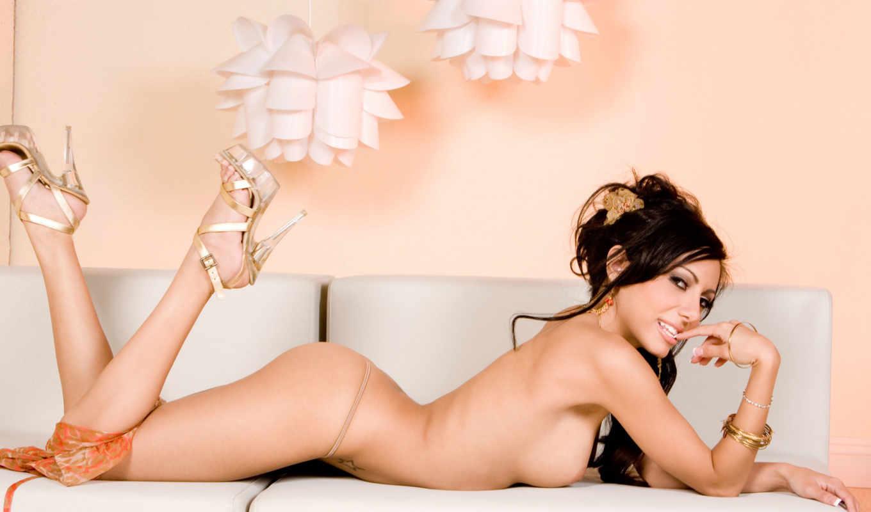 more, star, sexy, exclusive, girls, сегодня, wars, watch,