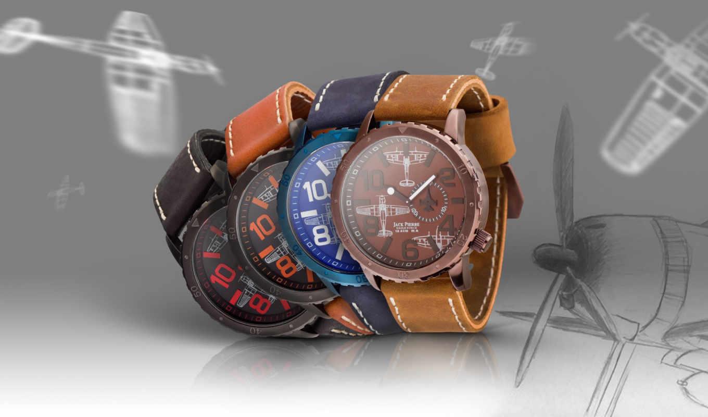 jack, pierre, tech, часы, бренд, watch, stil, эксклюзив,
