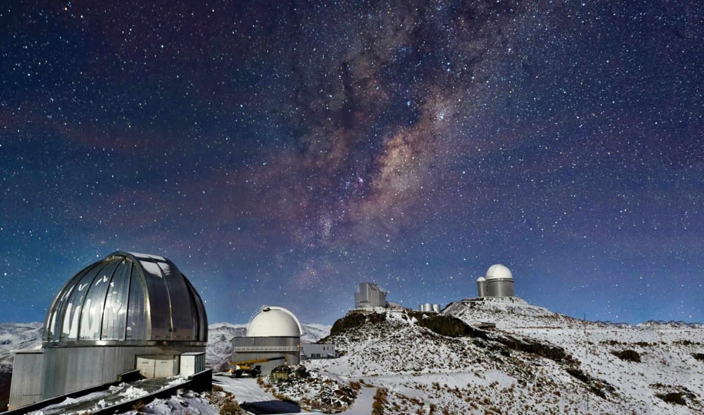 нов, observatorio, впечатляла, белёсая, волновала, испокон, сила, полоса, людей, звезд,
