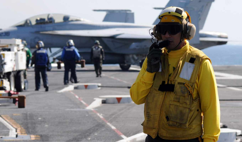 вмф, самолёт, clipart, giada, peolpe, моряк, lee, полет, images, мм, авианосец,
