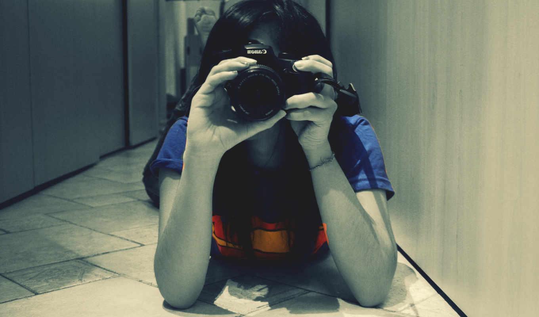 фотографий, красивые, meninas,