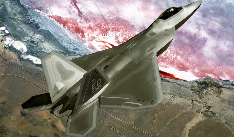 самолёт, истребитель, страница, полет, авиация, resolutions, небо, pinterest,