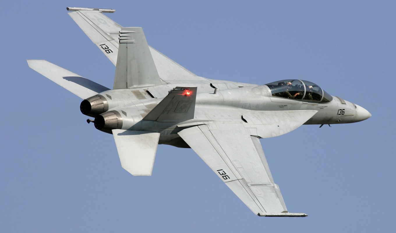 самолеты, авиация, hornet, истребитель, boeing, boeing-f-a-18f-hornet
