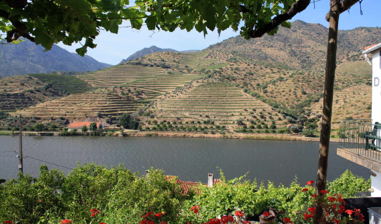 природа, реки, португалия, discover, девушек, sharing, фото, красивых, community, world,