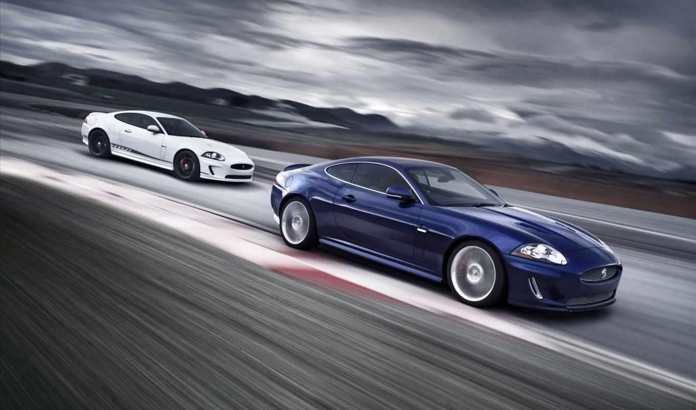 cars, jaguar, car, images, moving, free, авто,