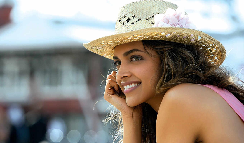 deepika, год, happy, new, padukone, khan, bollywood, movie,