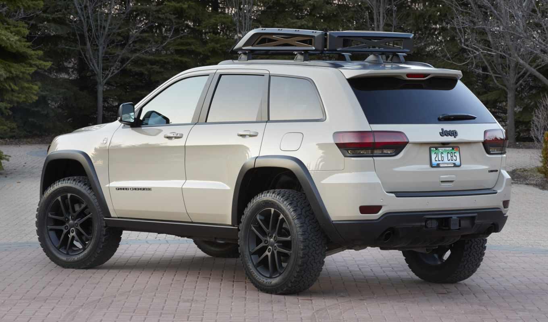 тюнинг, jeep, cherokee, гранд, grand, яndex, mopar, авто,