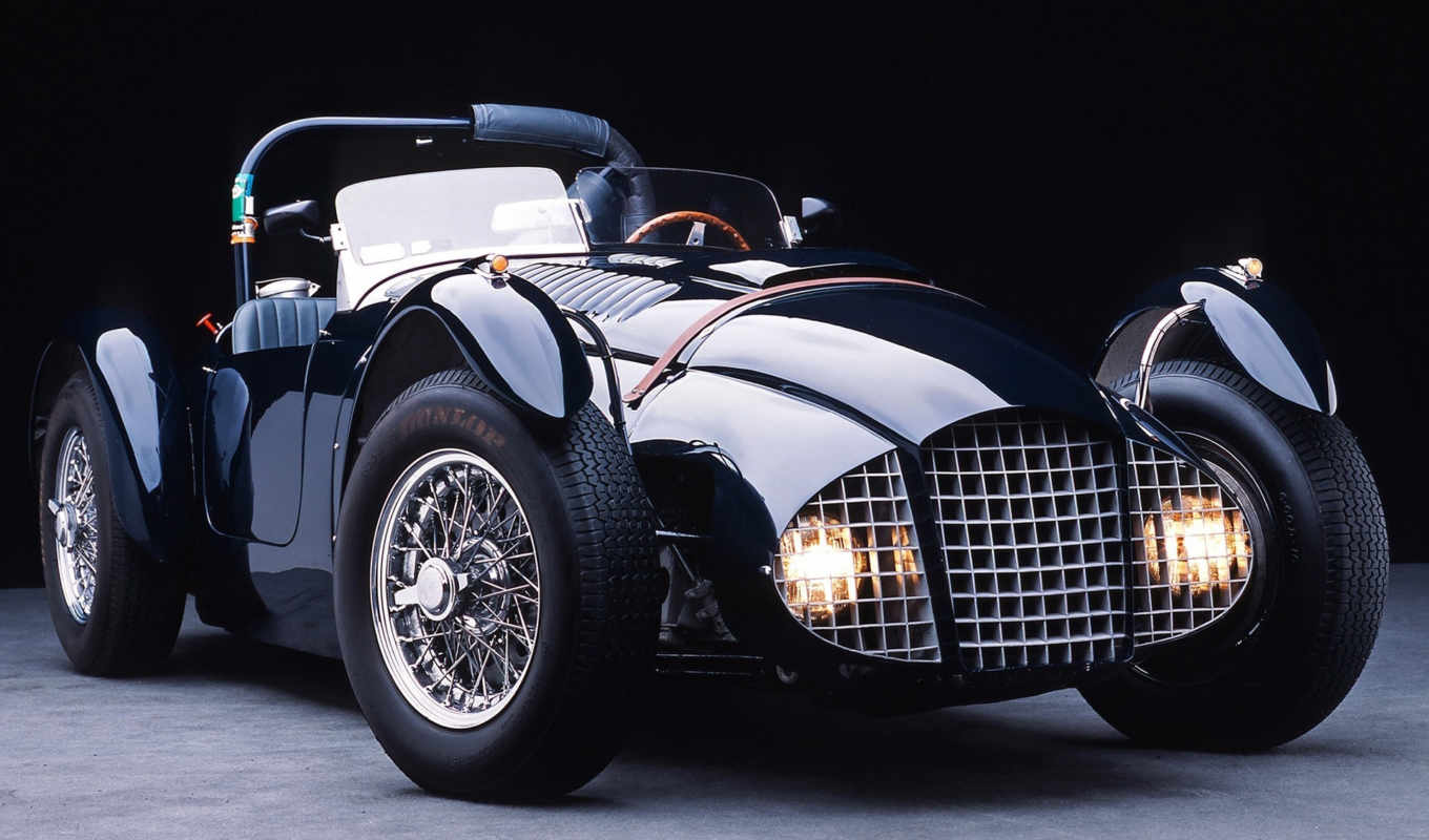 whitmore, fitch, mans, le, special, car, عکس, год, фитч, витмор, and,