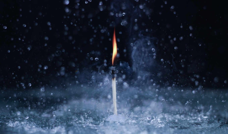 огонь, печать, вода, макро, главная, галерея, прайс, девушки, лист,