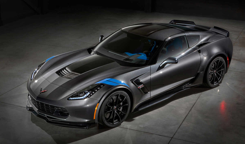car, chevrolet, corvette, denville, dealership, reviews, автомобили, спорт, grand, features,
