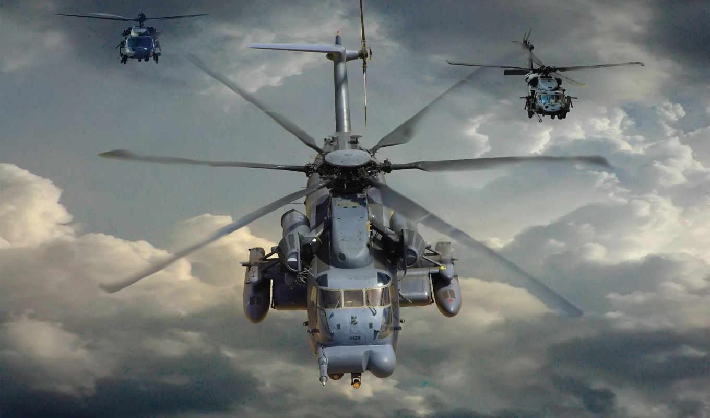 сша, вертолет, bell, военный, вертолеты, упал, поколения, японии, hh, пустыне, вертолета,