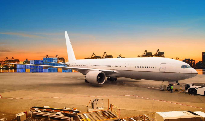 сервис, freight, грузовой, logistics, air, business, zay, транспорт, kurtulus