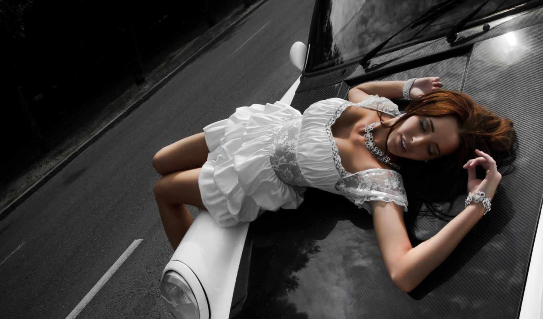 porsche, pack, الصورة, девушки, girls, sexy, passion, плеер, girl, similar, cars, colors,