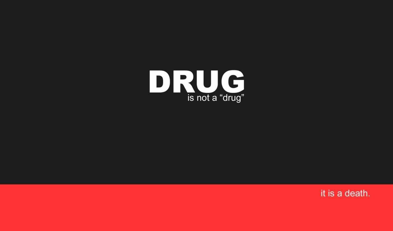 death, drug, картинка,