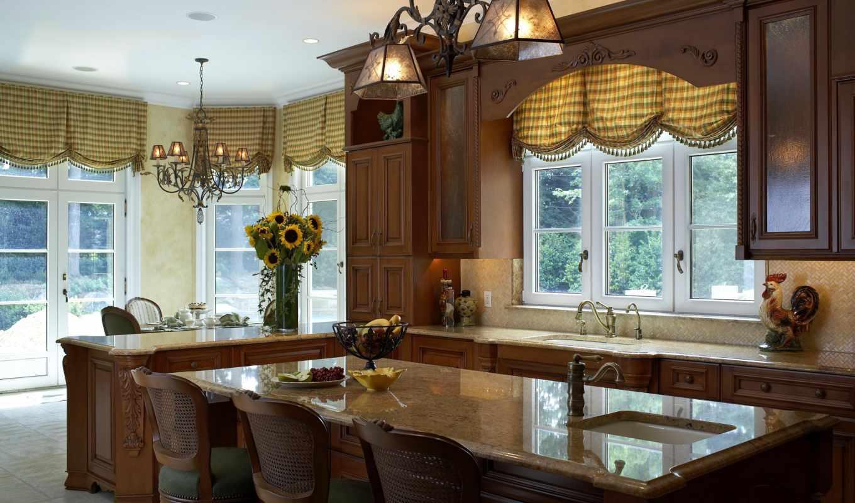 кухни, дизайн, потолки, главная, ремонт, фотоальбом, гипсокартона, window, windows,