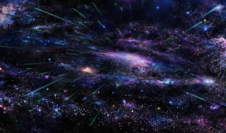 Красивые картинки космоса в хорошем качестве обои для рабочего стола