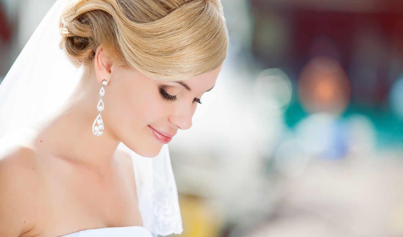 невеста, самая, женя, клипарт, лучшая, растровый, мама, feb,