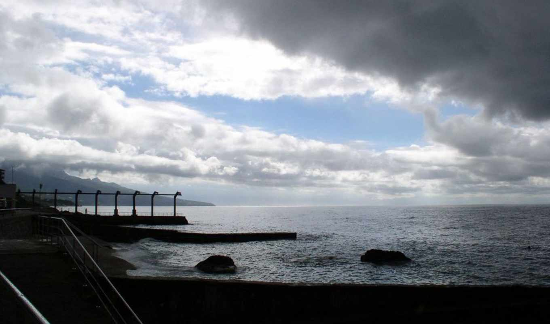 море, моря, names, река, отдых, океанов, пляж, озеро, ocean,