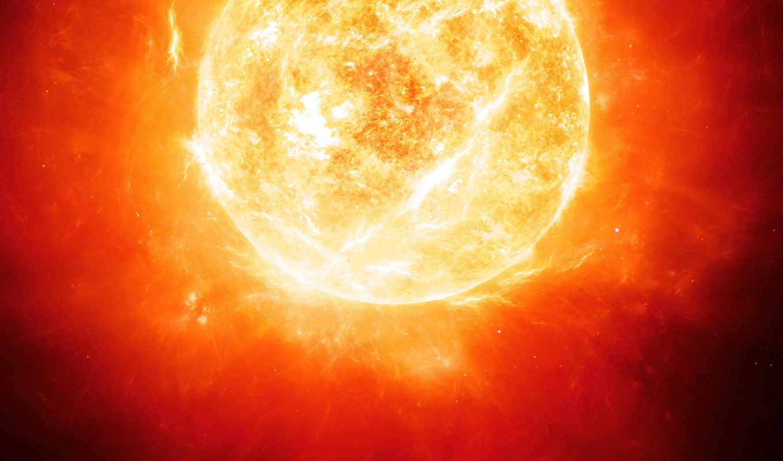 cosmos, свет, energy, лучи, star, discover, формате, betelgeuse,