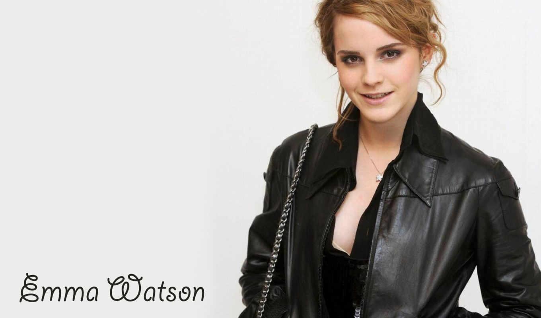 watson, emma, latest,