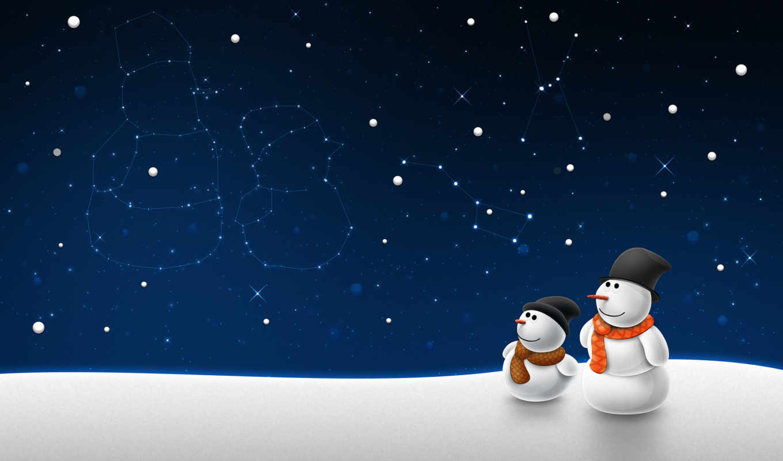 powerpoint, новогодние, фон, открытки, дек, новый год, free, красивые, шаблон,