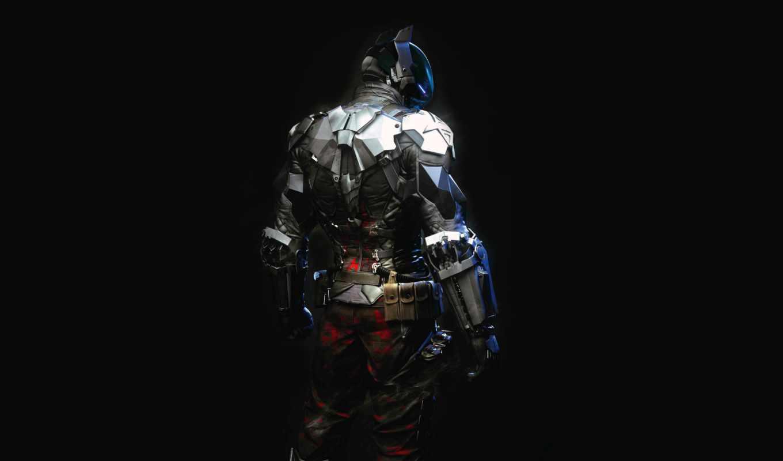 arkham, рыцарь, batman, games, desktop, супер, mobile,