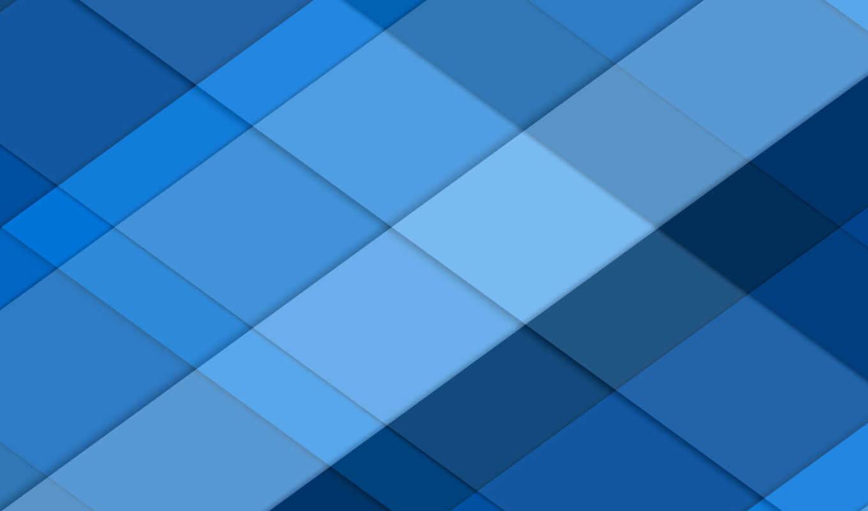 horizontal, абстракция, color, ноутбук, shape, материал, design
