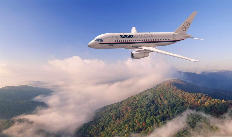 superjet, sukhoi, ssj, авиабилеты, новости, москва, гсс, индонезии, все, гражданские, самолет, сухого, цены,