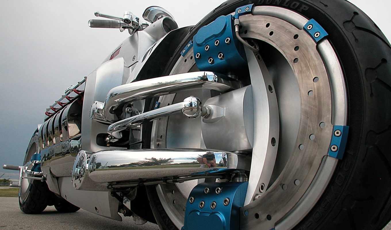 машины, двигателя, двигателем, мотоцикл, engine, наращивание, газотурбинным,