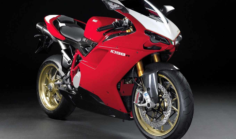 ducati, superbike, rear, corse, monster,