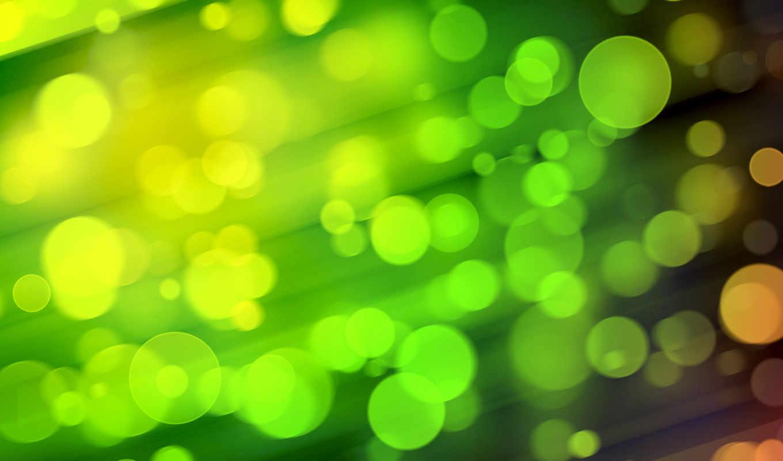 свет, размеры, формы, разных, марта, круги, блики,