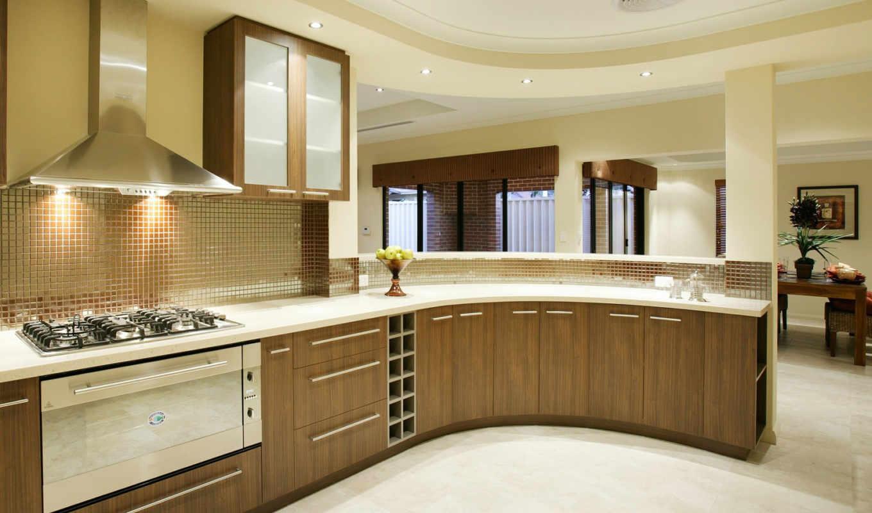 design, интерьер, kitchen, home, decoration, спальня,