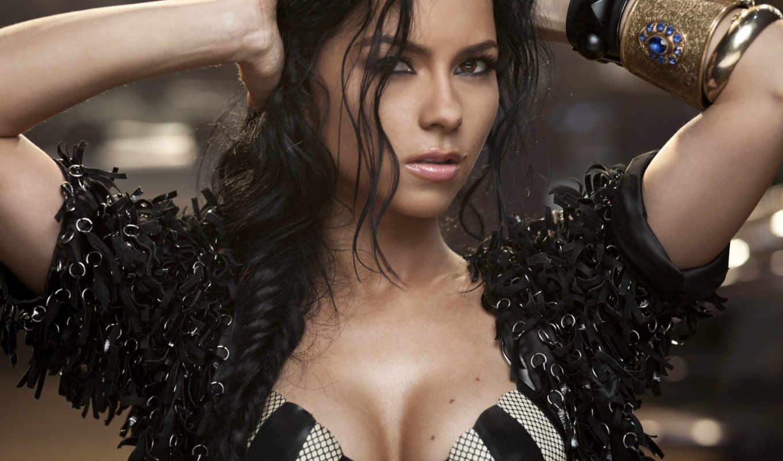 inna, грудь, singer, девушка, румынская, фото, brunette,