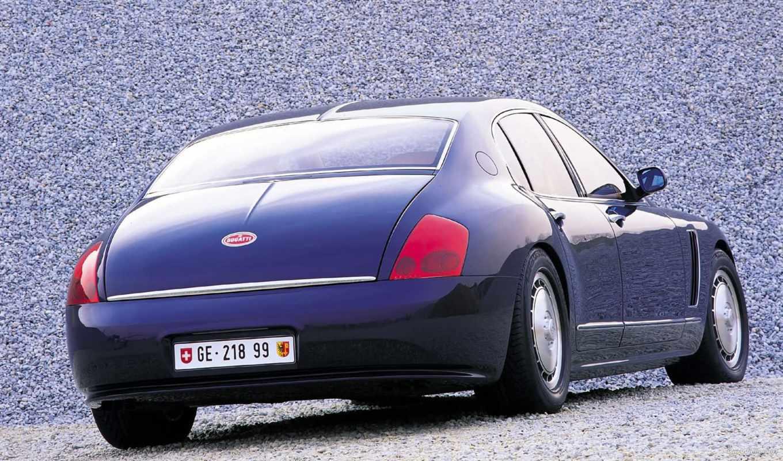 bugatti, eb, concept, автомобили,